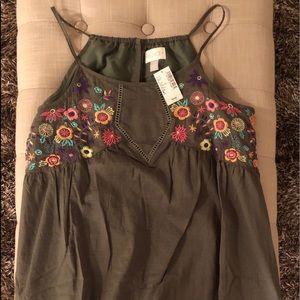 Dresses & Skirts - Ladies Sundress